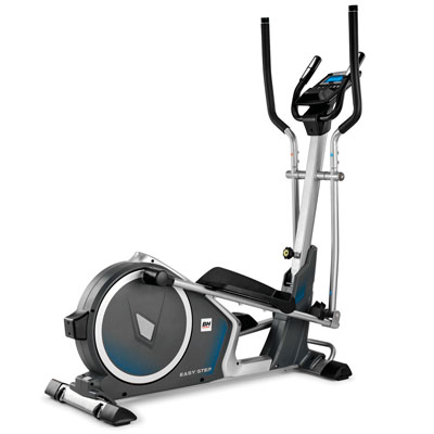bh fitness elliptical trainer reviews. Black Bedroom Furniture Sets. Home Design Ideas