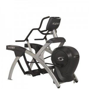 Cross Trainer Reviews