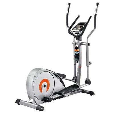 Fuel fitness cross 3 cross trainer review questions