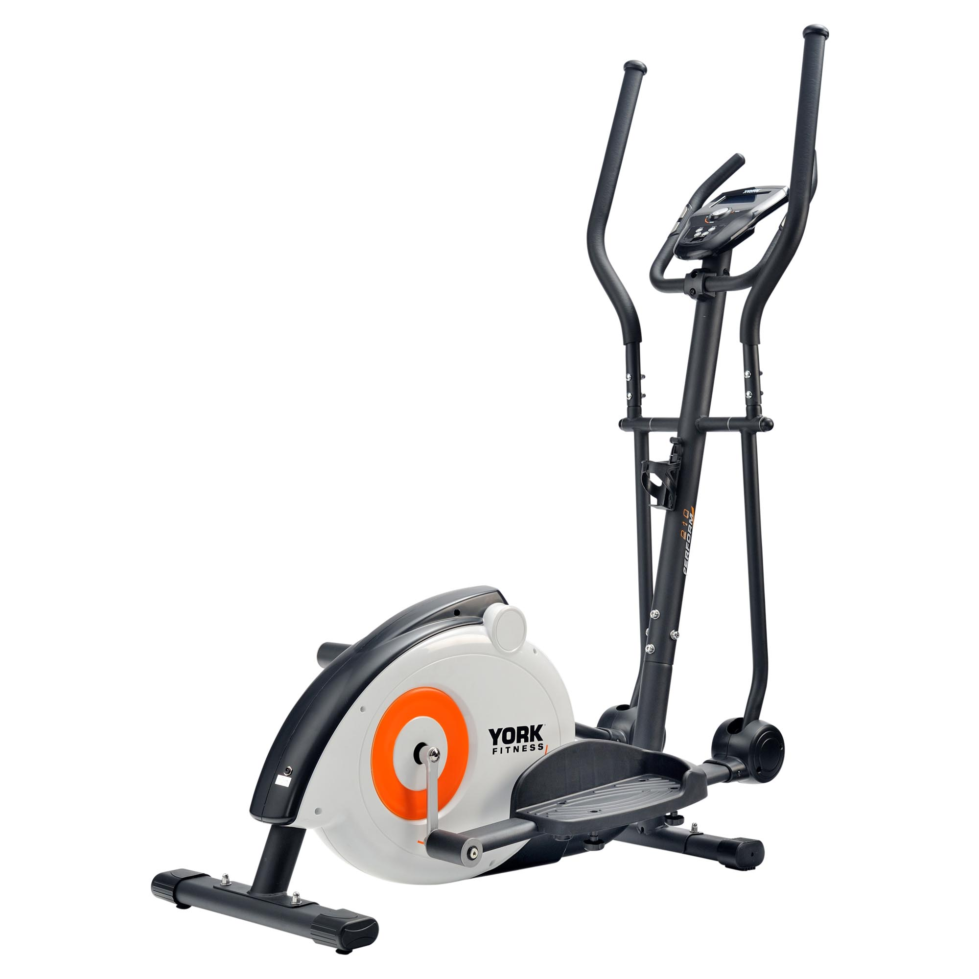 Elliptical Vs Bike For Weight Loss: Elliptical Trainer Weight Loss Success Stories 2014, Free