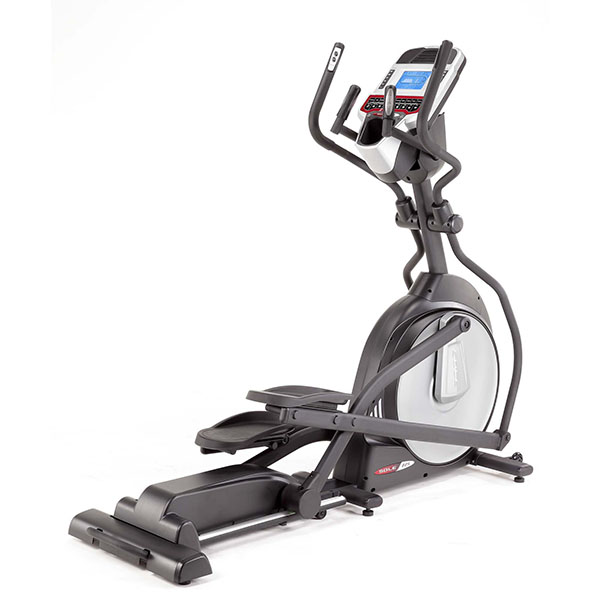Sole E25 Cross Trainer Review