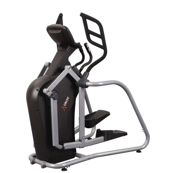 owners elliptical nordictrack pro 990 manual audiostrider