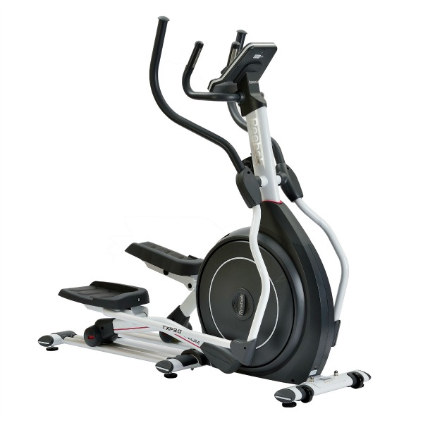 Reebok Cross Trainer Reviews