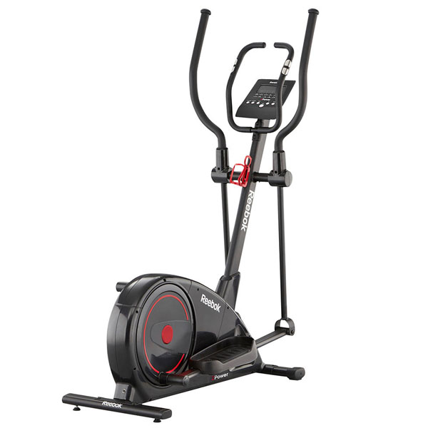 Reebok Z Power Cross Trainer in E6