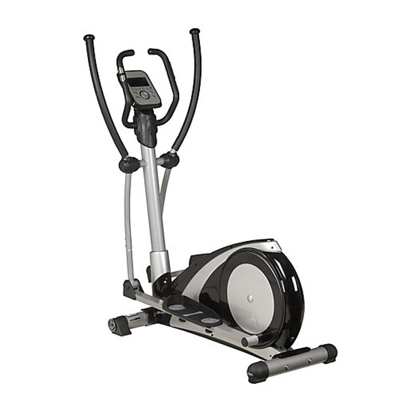 Download Carl Lewis Elliptical Cross Trainer Manual free ...
