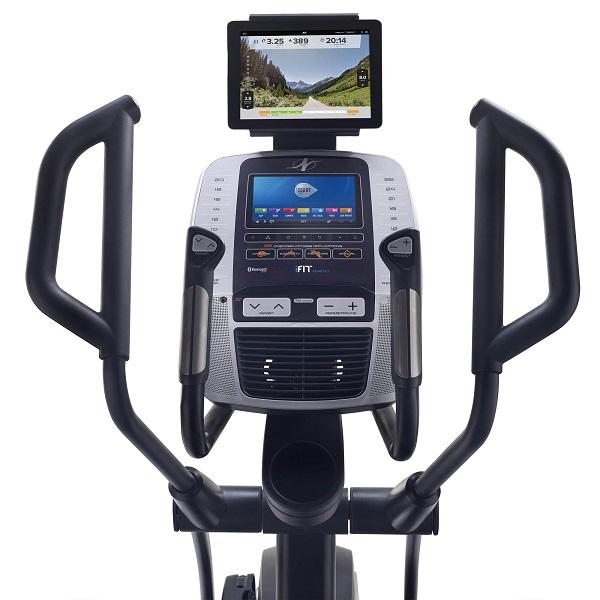 NordicTrack Commercial 12.9 Elliptical Cross Trainer Review